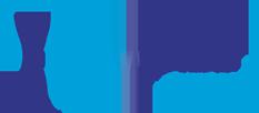 BlooMEDical Benelux Logo